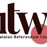 ITW foto 0 160x160 - INFORMATIVE THREAD:  International Trial Watch @InterTrialWatch – Catalan Referendum Case