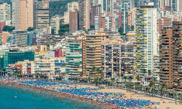 The Guardian - From bombs to Benidorm_5